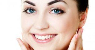 صورة كريم الكولاجين لنفخ الوجه , فوائد كريم الكولاجين لنفخ البشره