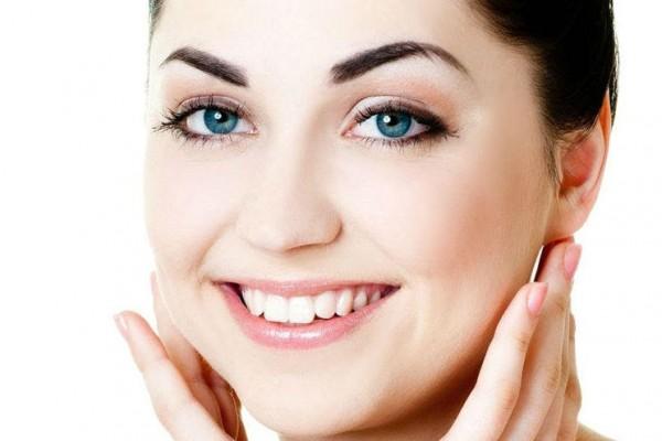 صورة كريم الكولاجين لنفخ الوجه , فوائد كريم الكولاجين لنفخ البشره 399