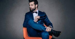 بدلة رسمية رجالية , اناقة البدله الرسميه الرجالى تعرف عليها