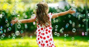 صورة اقوال في السعادة , معنى السعاده فى مقوله بسيطه تعبر عنها