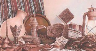 صورة موضوع عن التراث , اكتشف التراث اهم مكون من مكونات الحضارات
