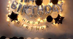 صورة اشكال اعياد ميلاد , احتفل بعيد ميلاد حبيبك بصور اعياد ميلاد رائعه