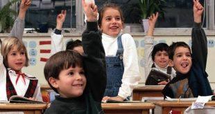 صورة شعر عن المدرسة مضحك , ابيات شعر عن المدرسه يموتك ضحك