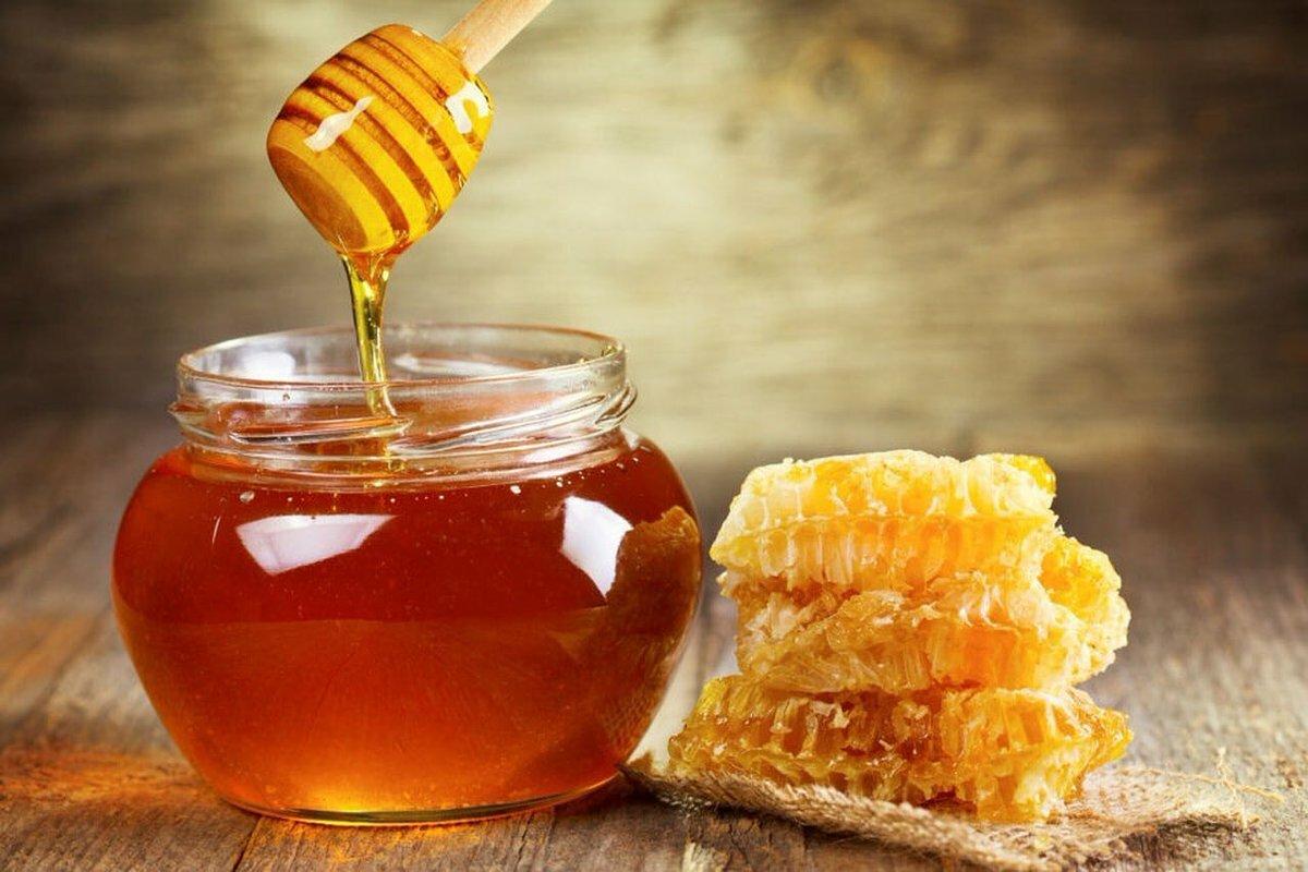 صورة تفسير العسل في المنام   , الدالالات المختلفه لرؤيه العسل في حلمك