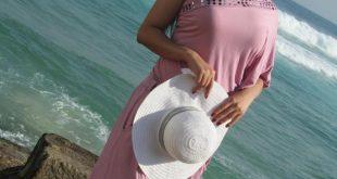 صورة نساء على البحر   ,  اجمل صور البنات علي الشاطئ