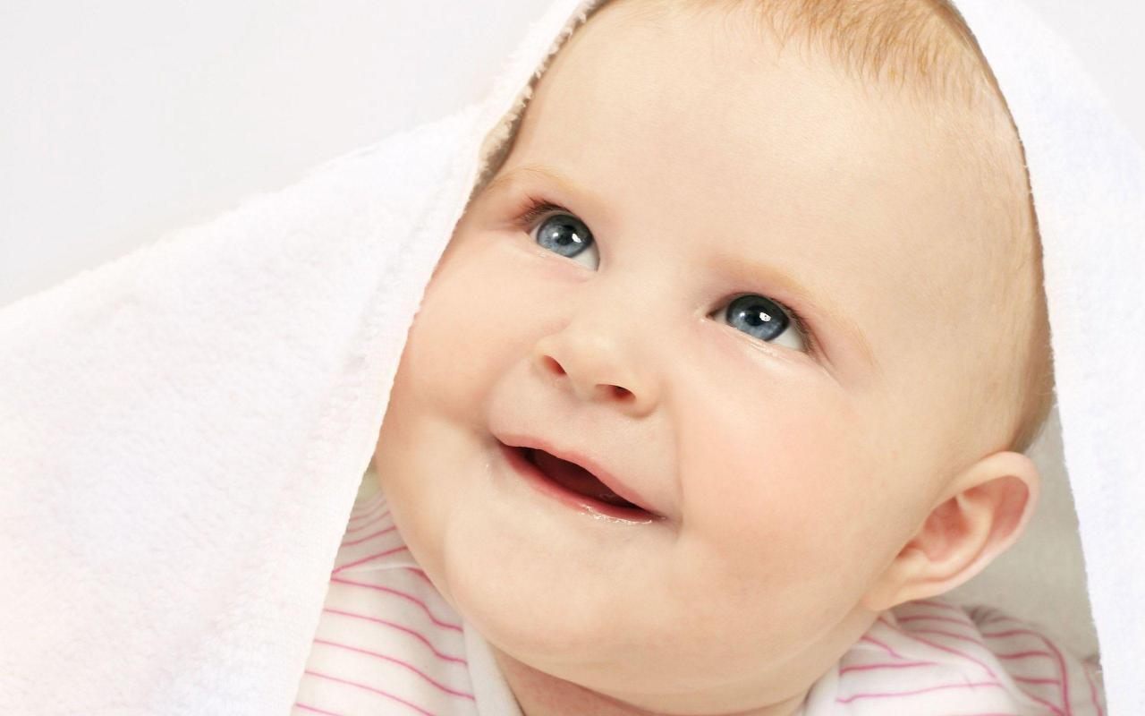 صورة اجمل اطفال العالم   ,    مجموعه متنوعه لصور بنات واولاد كيوت 3662 3