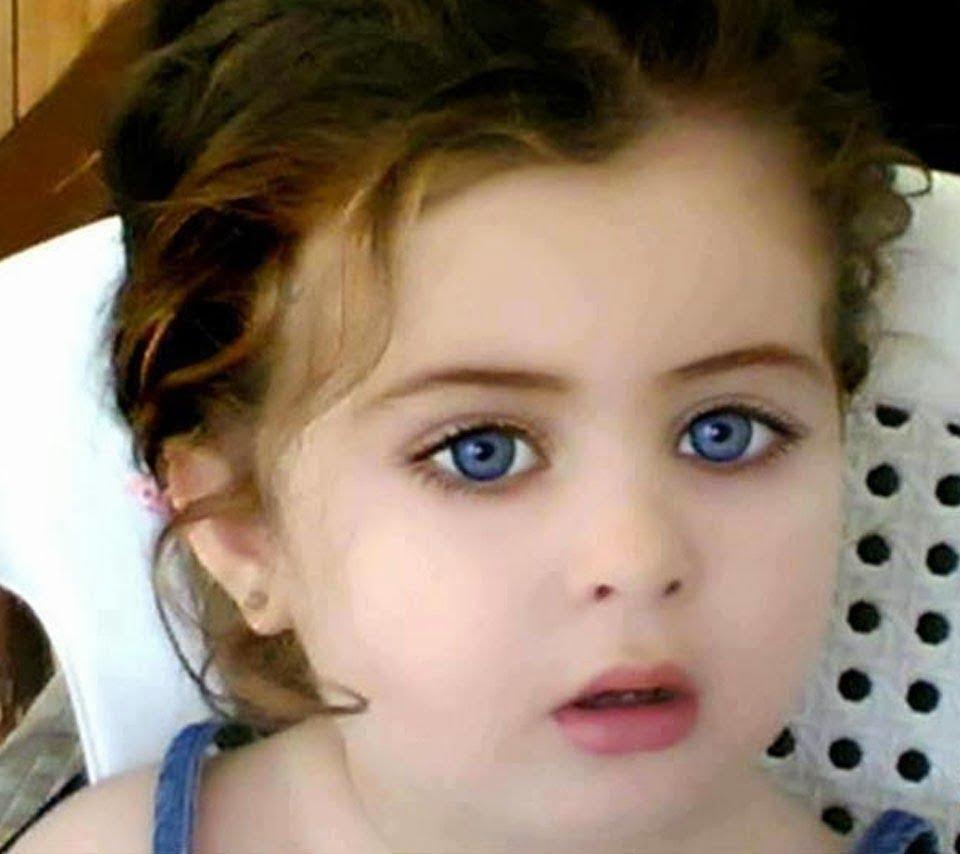 صورة اجمل اطفال العالم   ,    مجموعه متنوعه لصور بنات واولاد كيوت 3662 4