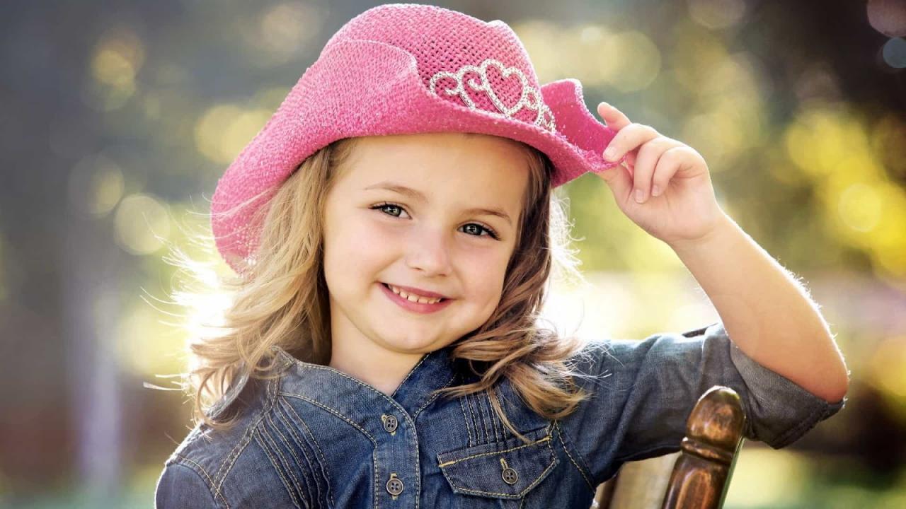 صورة اجمل اطفال العالم   ,    مجموعه متنوعه لصور بنات واولاد كيوت 3662 5