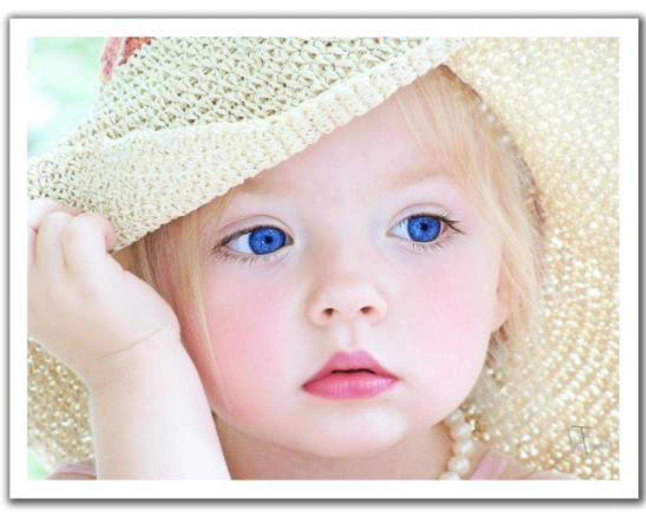 صورة اجمل اطفال العالم   ,    مجموعه متنوعه لصور بنات واولاد كيوت 3662 6