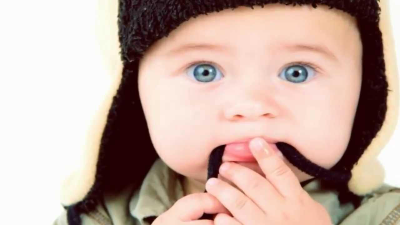 صورة اجمل اطفال العالم   ,    مجموعه متنوعه لصور بنات واولاد كيوت 3662 7