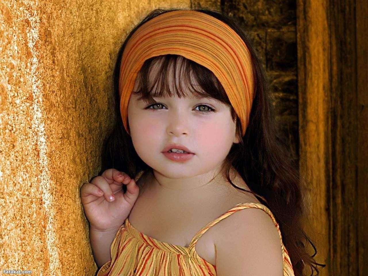 صورة اجمل اطفال العالم   ,    مجموعه متنوعه لصور بنات واولاد كيوت 3662 8