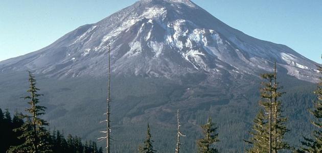 صورة اهم الجبال في العالم , معالم طبيعيه ومرتفعات شاهقه