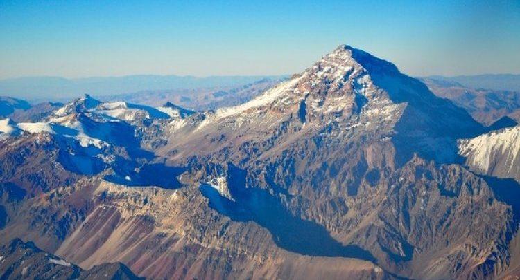 صورة اهم الجبال في العالم  ,  معالم طبيعيه ومرتفعات شاهقه 3670 2