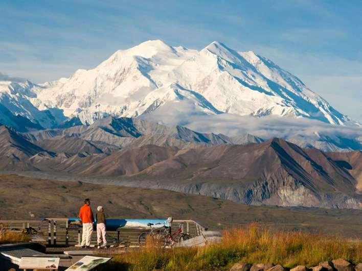صورة اهم الجبال في العالم  ,  معالم طبيعيه ومرتفعات شاهقه 3670 4
