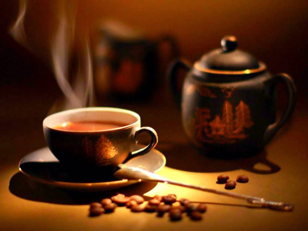 صورة طريقة عمل القهوة التركية الصحيحة , صنع مشروب بالبن التركي و المذاق المتميز