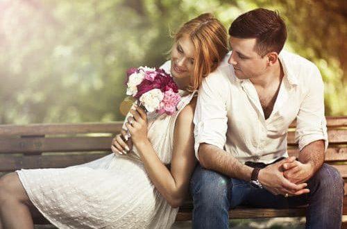 صورة كيف اجعل حبيبي يشتاق لي بجنون , جربى طرق مجنونه تجعل حبيبك يشتاق لكى