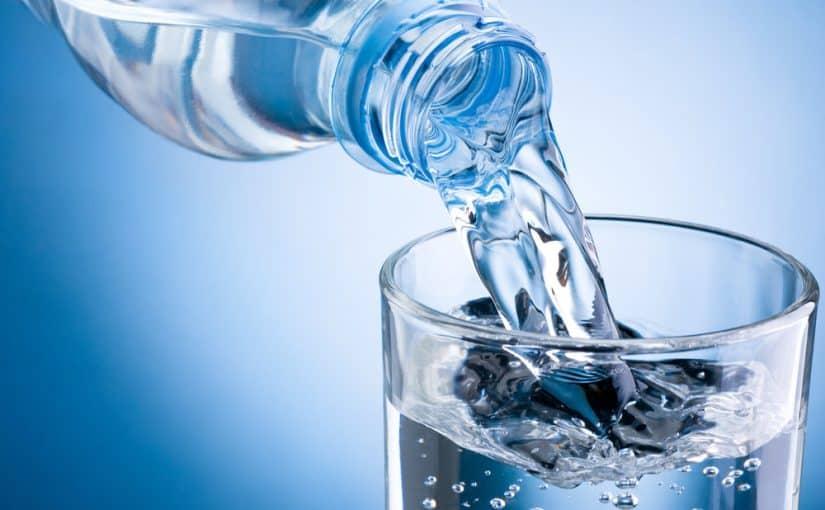صورة افضل مياه شرب للمنازل , اكتشف افضل انواع مياه الشرب للمنازل