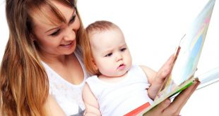 صورة تعليم النطق للاطفال , طرق بسيطه لتعليم الاطفال النطق السليم
