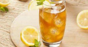 صورة اضرار الكمون والليمون , احزر وصفة الكمون والليمون واضرارها على الصحه