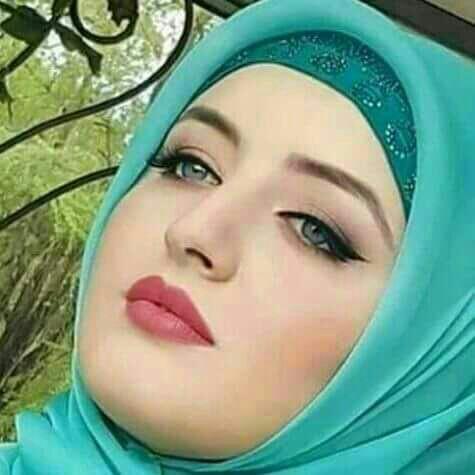 صورة اجمل امراة محجبة , شوفى احلى بنات بالحجاب الذى زاد جمالهم