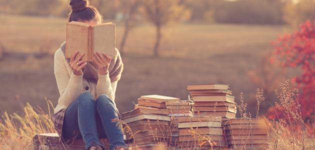 صورة اجمل روايات الحب العربية , تعرف على افضل روايات الحب العربيه
