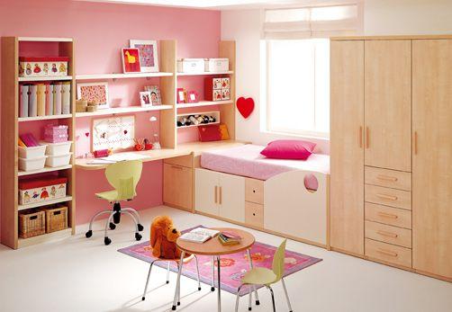 صورة تصاميم غرف الاطفال , شوف روعة تصميم غرف نوم الاطفال 4077 4