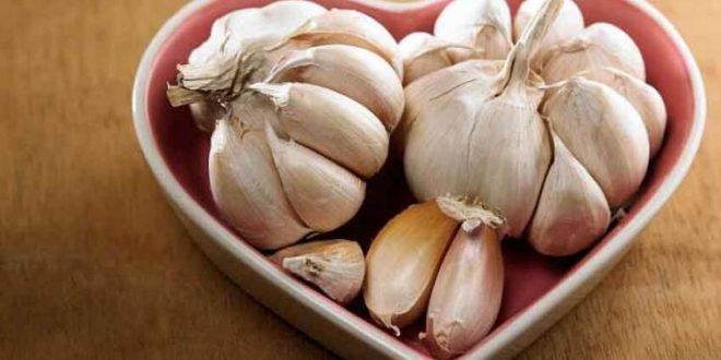 صورة فوائد الثوم المطبوخ  , الثوم المطبوخ له فوائد صحيه رائعه تعرفى عليها