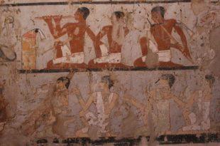 صورة اغرب الاكتشافات الاثرية , معالم اثريه لا تصدق وجودها