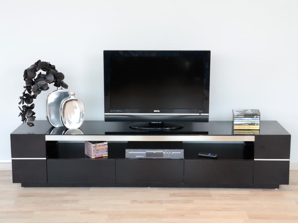 صورة طاولات تلفزيون بلازما  ,  احدث التصاميم و اجدد الموديلات