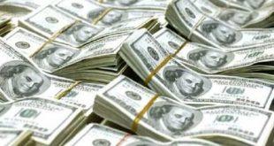تفسير رؤية النقود في المنام